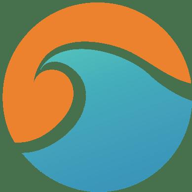 Indian Ocean Landscapes Logo