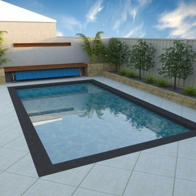 Pool Paver Perth and Brick Retaining Walls Services