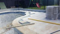Expert Paving Services Perth