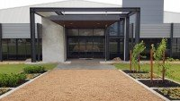 Commercial Landscaping and Design