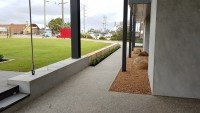Expert Lawn, Steps and Paving Services Perth