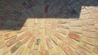 Perth Bricks Paver and Landscape Design Perth